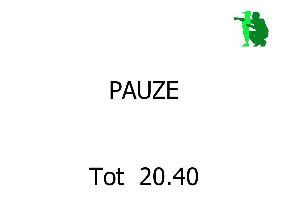 PAUZE Tot 20.40
