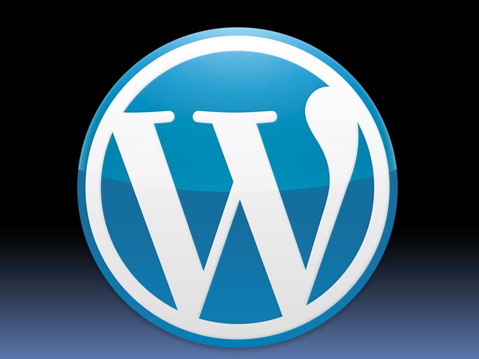 Voer je volledige URL in gevolgd door /wp-admin Bestudeer je instellingen goed en pas aan waar nodig Kies en thema en installeer dat op je site Stel je widgets in en pas je footer aan Installeer een editor of een thema met editor Installeer je plug-ins Verander CSS of PHP in de ontwikkelaar-functie ( Weet wèl waar je aan begint voor je code verandert) Maak nu je pagina's en menu's aan De ontwerpzijde (Backend van je site)