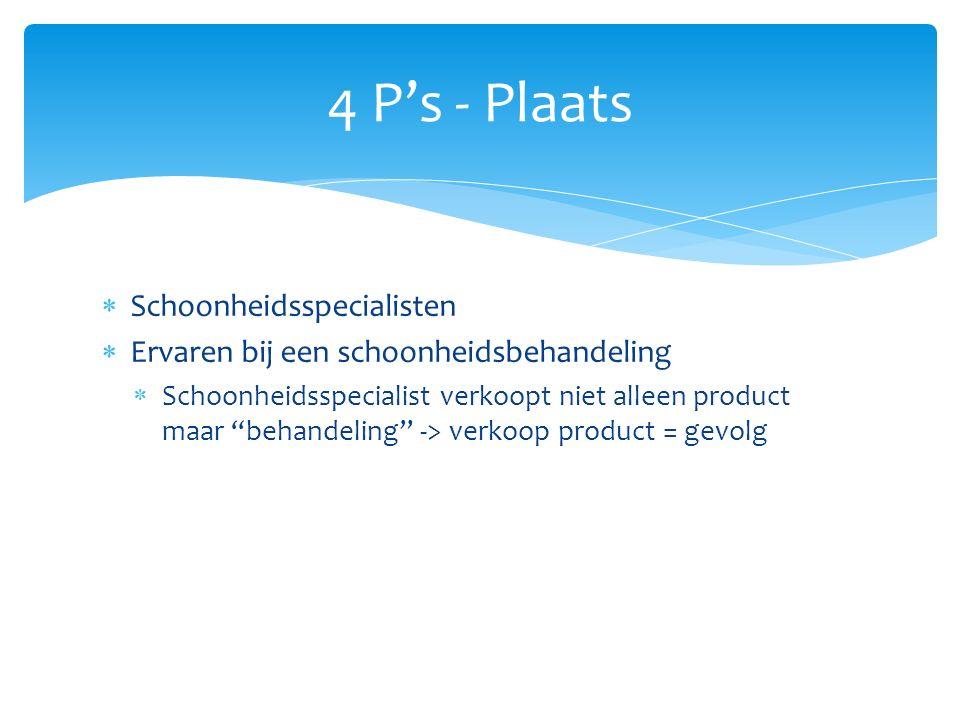  Seacret Spa invoeren in België  Wat is de positionering van Seacret Spa  Onze aanpassingen op de positionering voor België  Richten op goedkopere productlijnen  Uitbreiden segment  nieuwe kansen  Richten op schoonheidsspecialisten Conslusie