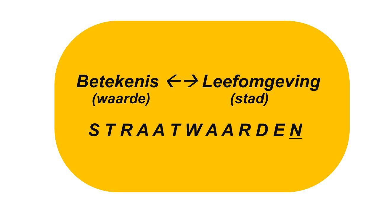 De Knowledge Mile is een initiatief om de slimste straat van Nederland te creëren. een community van kennisinstellingen, bedrijven, organisaties en bewoners loopt van het Amstelplein tot de Nieuwmarkt een creatieve leeromgeving, waar iedereen slimme oplossingen voor de uitdagingen van de stad kan ontwikkelen, testen en tonen.