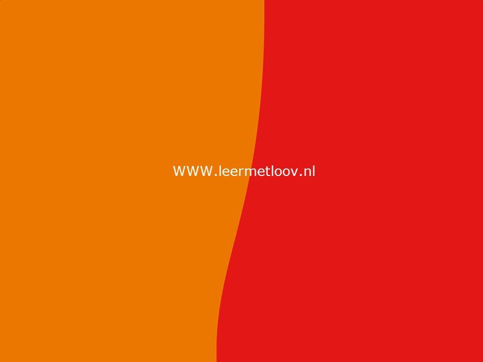 WWW.leermetloov.nl