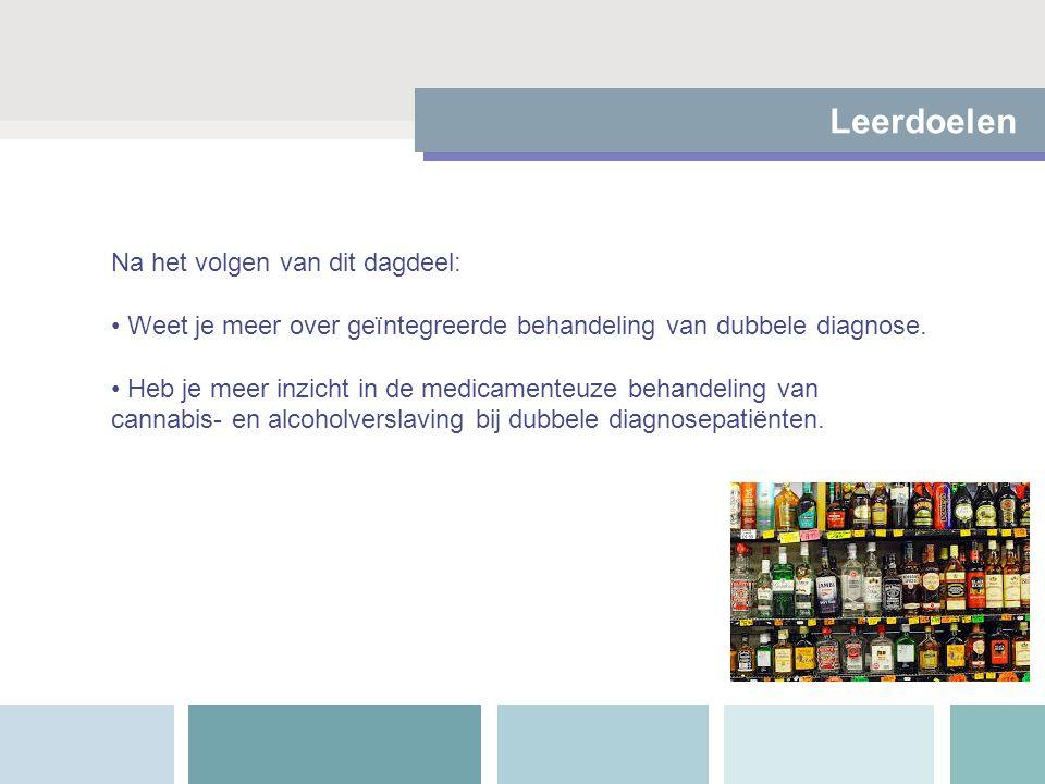 Alcohol: vergelijking effectiviteit Tijd tot de eerste zware drinkdag Laaksonen e.a.