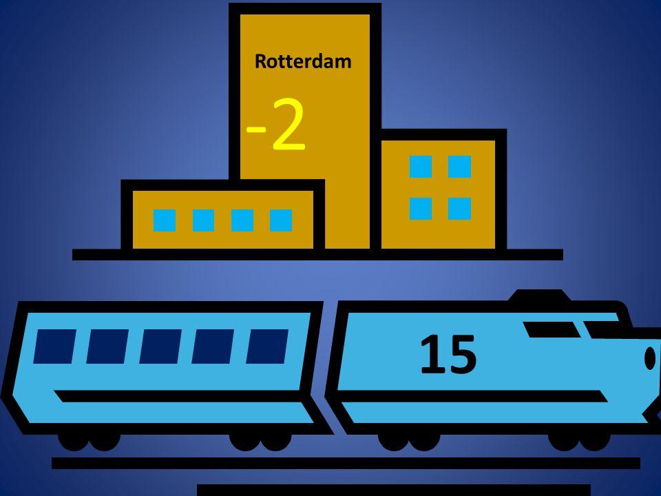 15 -2 Rotterdam