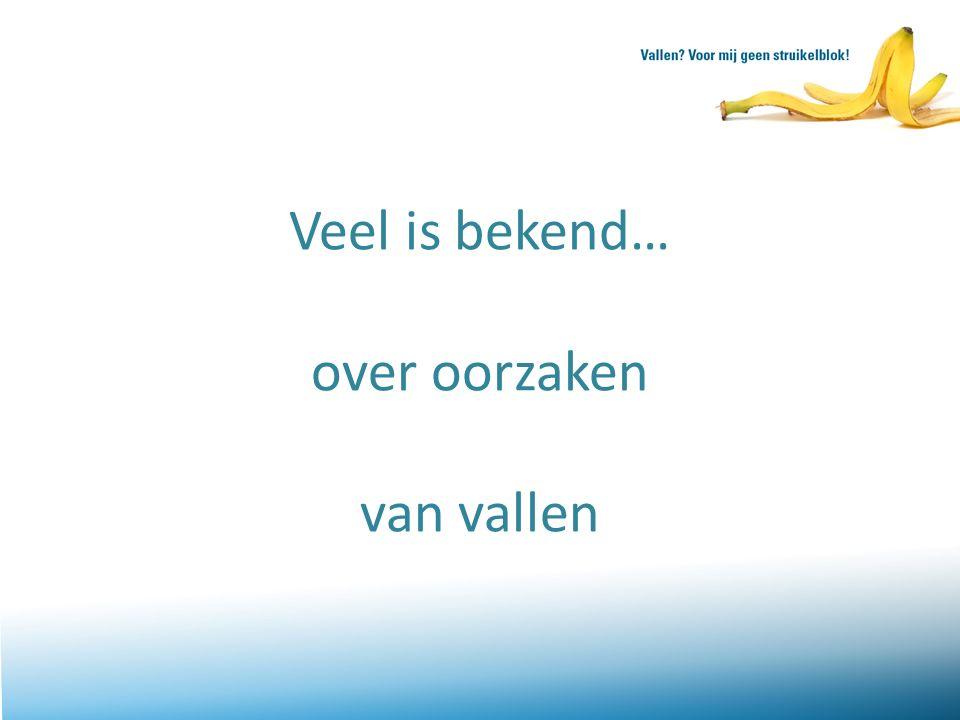 Pim Leenders ZZG zorggroep Expertisecentrum p/a/ Kwakkenbergweg 150 6571 GA Berg en Dal P.Leenders@zzgzorggroep.nl 06-57180765 P.Leenders@zzgzorggroep.nl