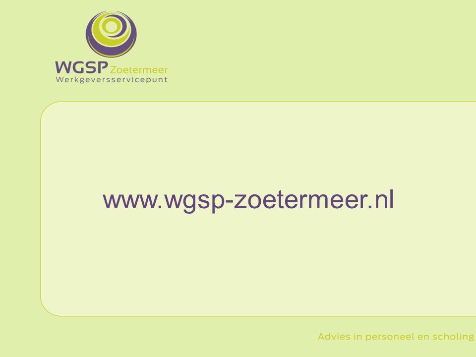 www.wgsp-zoetermeer.nl