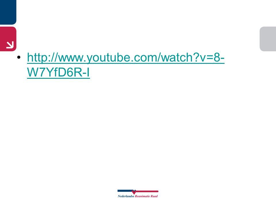 http://www.youtube.com/watch?v=8- W7YfD6R-Ihttp://www.youtube.com/watch?v=8- W7YfD6R-I