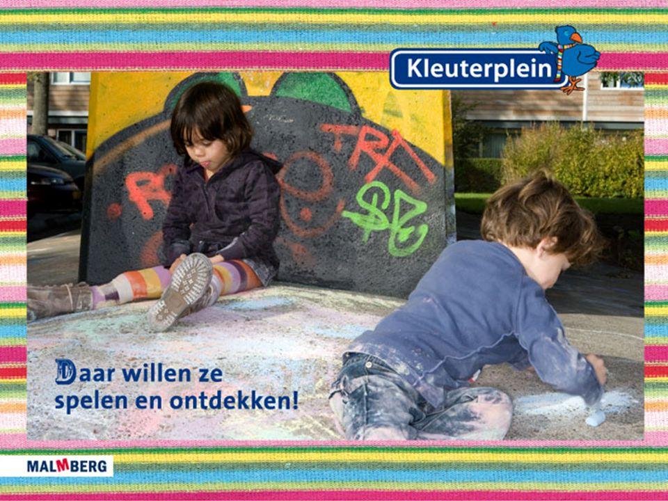 Algemene materialen Handpop Raai de Kraai 5-minutenspelletjes Liedjes-cd van Dirk Scheele Verhaaltjes-cd