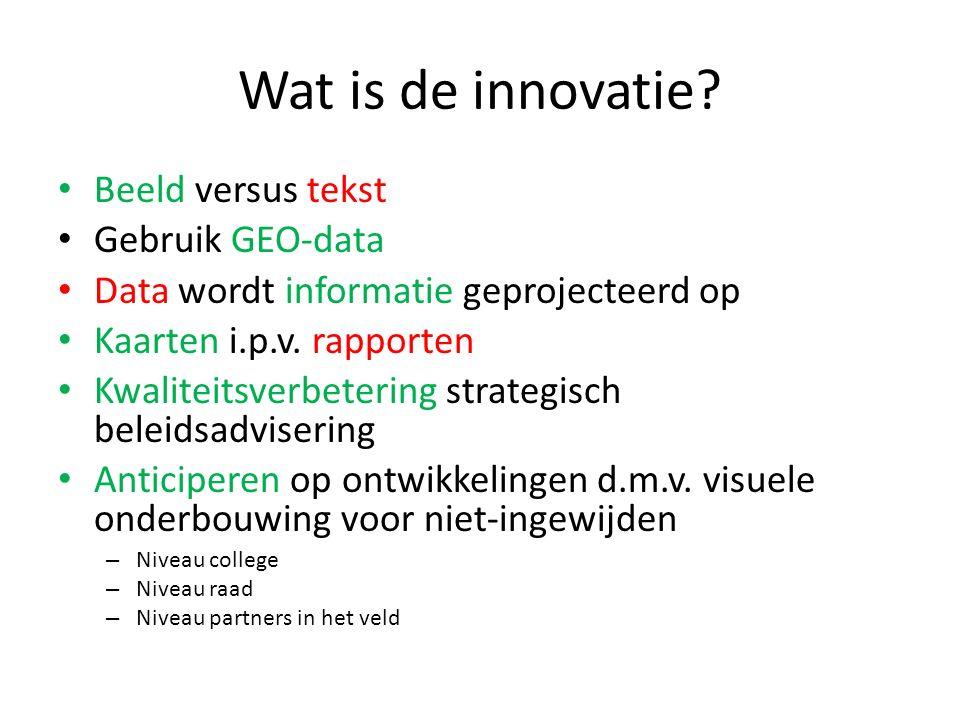http://depilotstarter.vng.nl