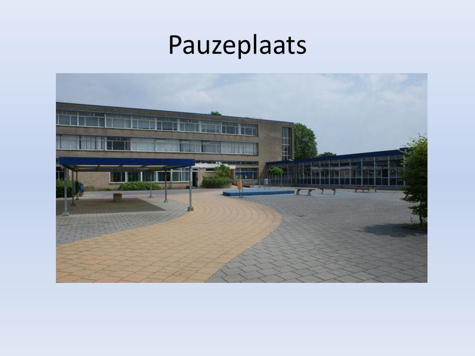 Sector Zorg en Welzijn