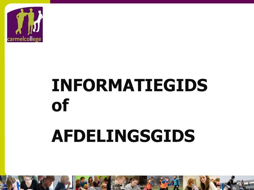 - LESSENTABEL - SCHOOLREGELS - OVERGANGSNORMEN - INDELING SCHOOLJAAR - VAKANTIES en VRIJE DAGEN - DATA OUDERAVONDEN - EMAILADRESSEN PERSONEEL INFORMATIEGIDS