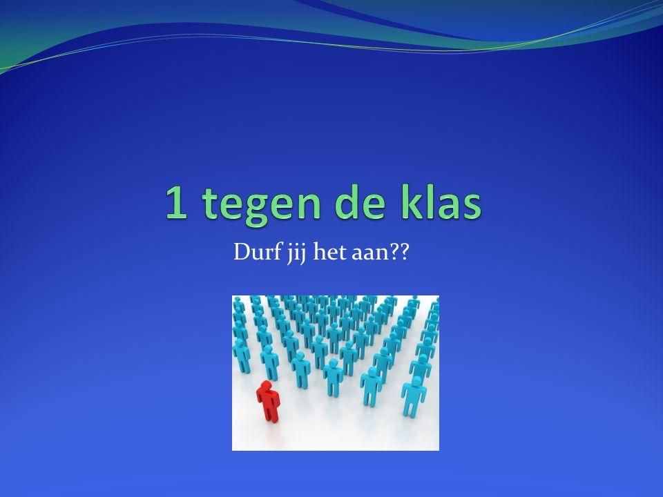 Welk klimaat heeft Nederland.