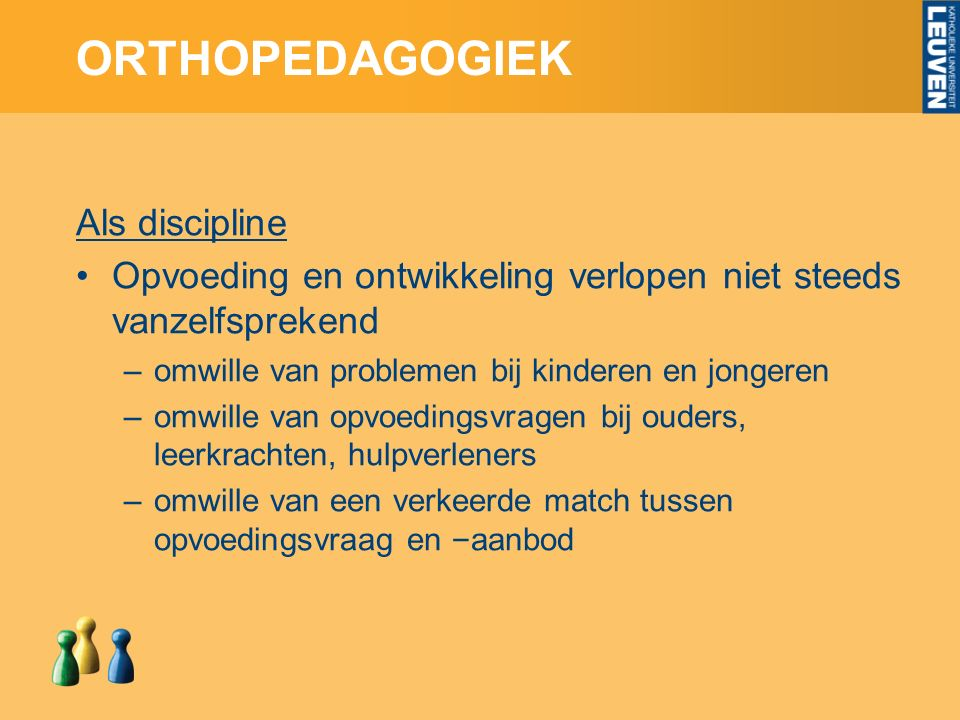 ERASMUS Vakken Praktijkstage of Onderzoeksstage Website: http://ppw.kuleuven.be/ogop/LLP-Erasmus/index Contactpersoon: Katleen Bergs katleen.bergs@ped.kuleuven.be