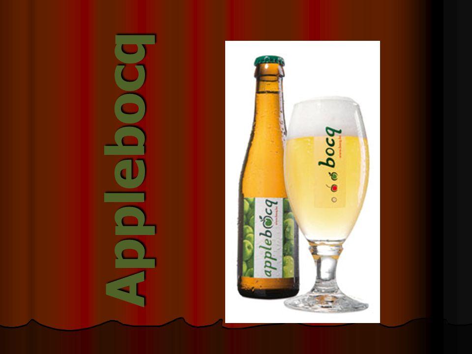 Applebocq