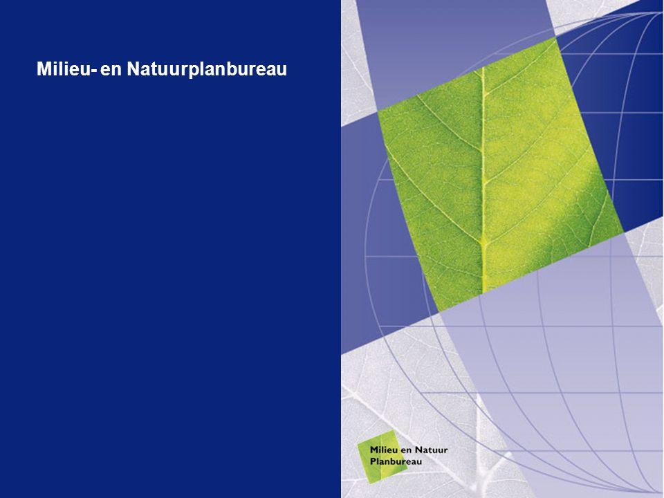 Milieu- en Natuurplanbureau