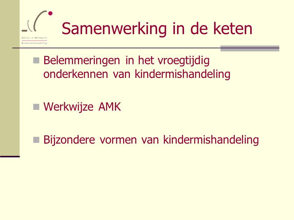 Jaarlijks zijn 100.000 tot 170.000 kinderen in Nederland slachtoffer van mishandeling IJzendoorn MH.