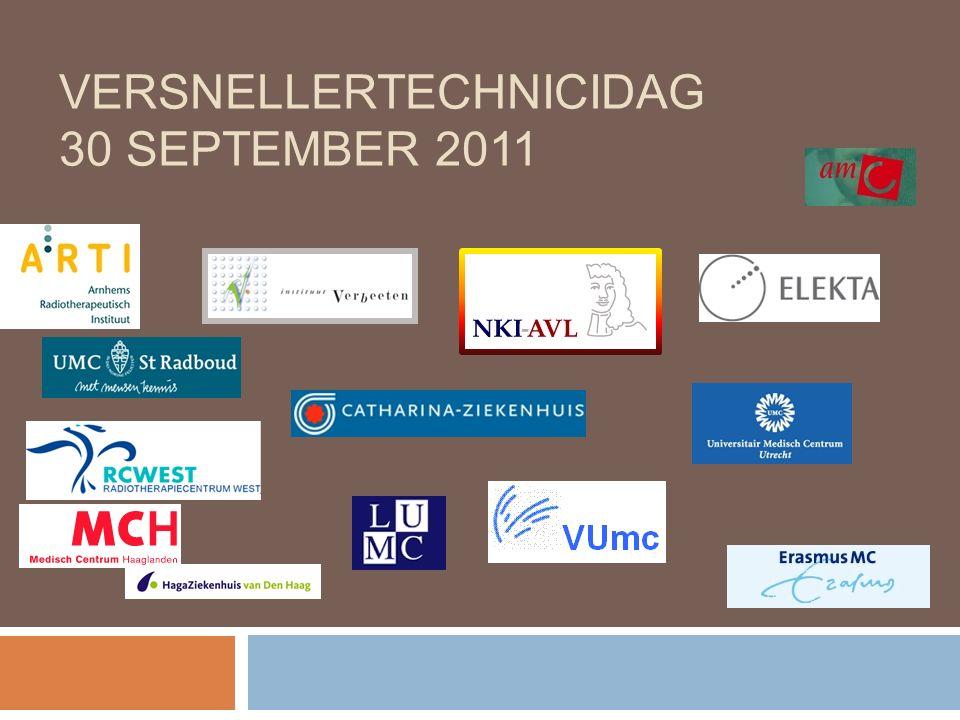 afmeldingen 2  UMC Groningen  RIF  Zwolle ISALA  MCA Alkmaar graag even adreslijst controleren