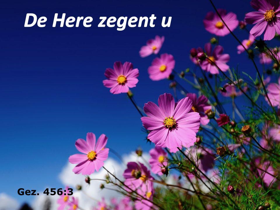 Gez. 456:3