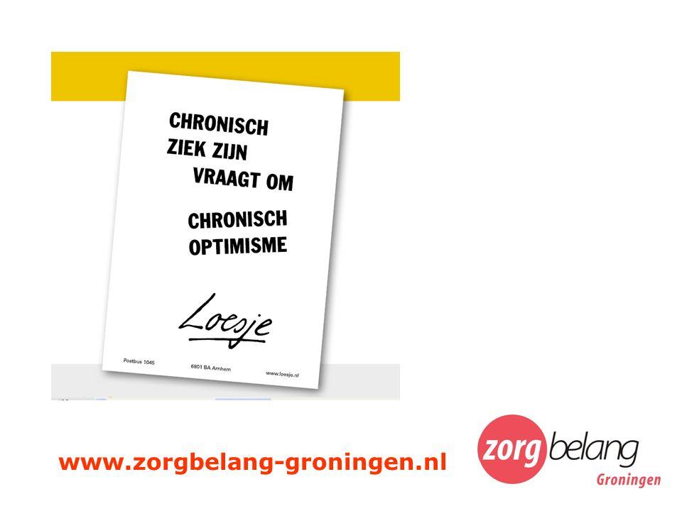 www.zorgbelang-groningen.nl