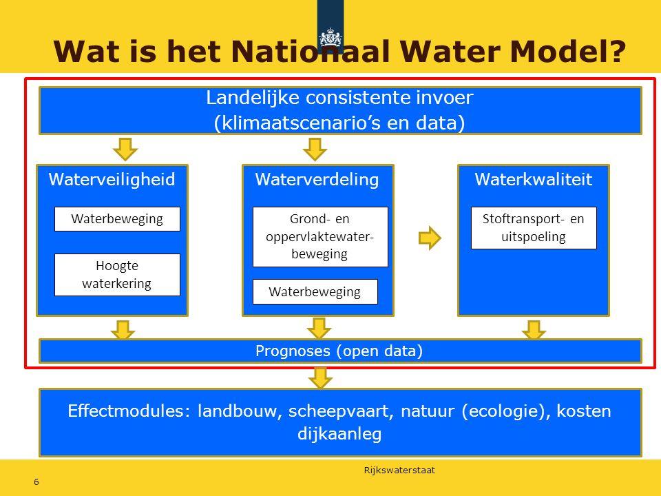 Rijkswaterstaat 7