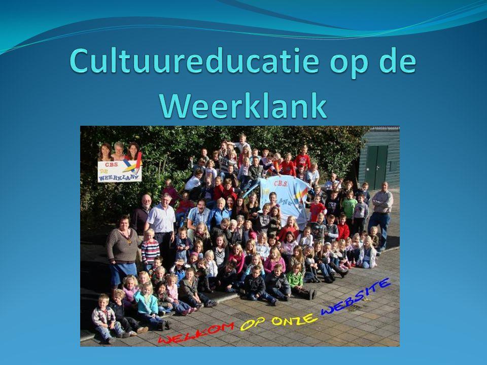 Jaarplan cultureel erfgoed 2010 - 2011 Inleiding.Uitgangspunten.