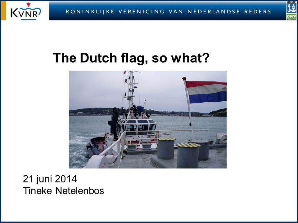Onze missie - versterken van het ondernemingsklimaat - verbeteren van de milieuprestaties van de Nederlandse vloot - versterken van de arbeidsmarkt voor Nederlandse en buitenlandse zeevarenden - stimuleren van de kwaliteit van de Nederlandse vloot