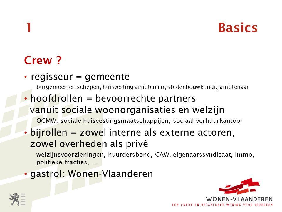1 Basics Crew .