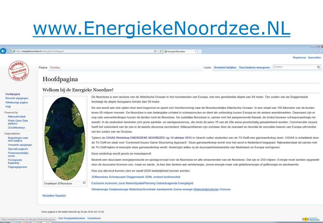 www.EnergiekeNoordzee.NL