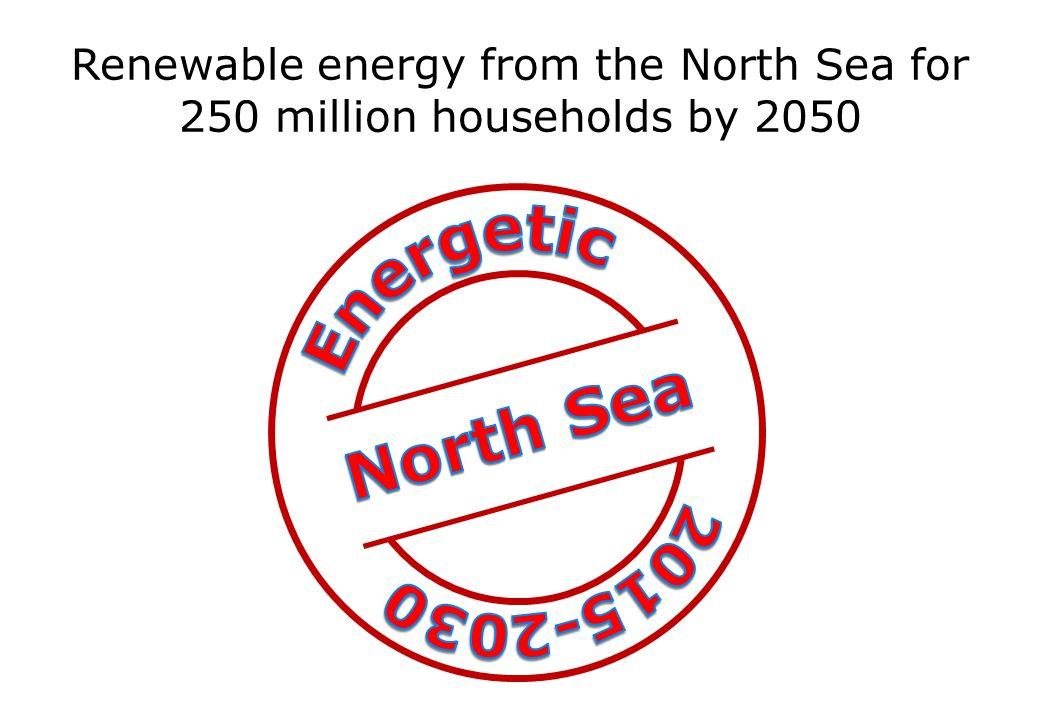 Europese en internationale basis Het Nederlandse beleid voor duurzame energie is in essentie nog steeds gebaseerd op de Renewable energy directive van het Europees Parlement en Europese Raad van 23 april 2009 waarin (onder andere) de verplichting is vastgelegd voor Nederland om in 2020 14% van de energieproductie duurzaam op te wekken (20% voor de gehele EU).