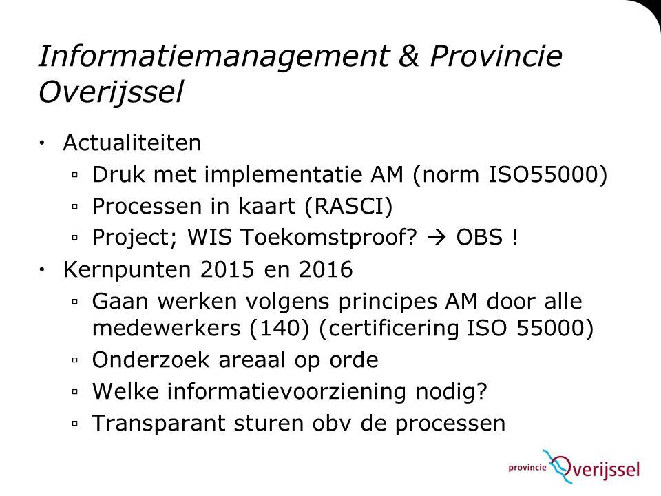 WK GS directiePH Mede- werkers Teams wk bestuur Eenheid y Eenheid x Externe omgeving Organisaties Individuen Partners Interne omgeving Assets