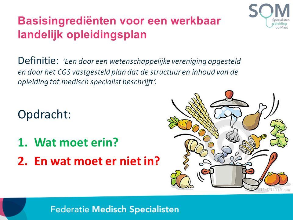 Workshop 'Het landelijk opleidingsplan in beweging' Vb: Longziekten en tuberculose Bianca van Veggel (aios, longgeneeskunde JBZ) Frank Smeenk (opleider, longarts CZE)