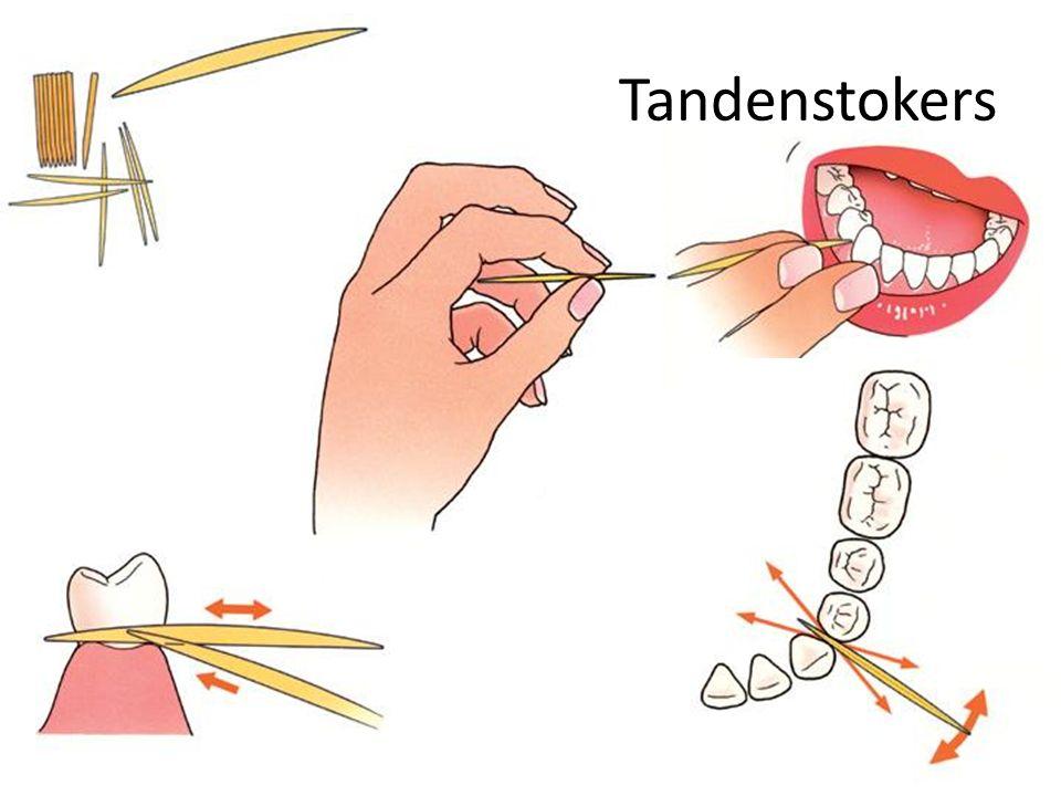 Nog wat praktische zaken Tandartsverzekering.Nuttige websites.