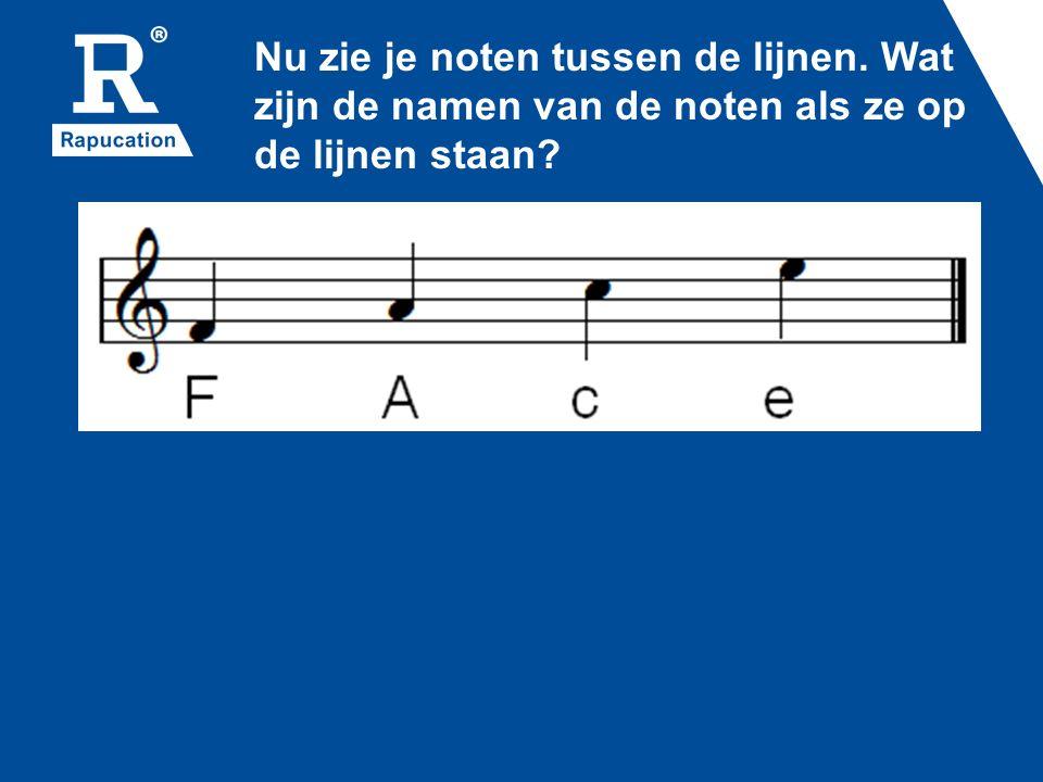 Vraag 14 - Wijs de zeven letters vanaf G naar boven aan.
