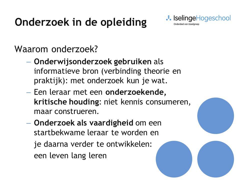 CONTACTGEGEVENS Emmy Vrieling Lerarenopleider/Promovendus IJsselgroep - Iselinge Hogeschool Postbus 277, 7000 AG, Doetinchem ------------------------------------------------------------- 088-093-1115 (werk) 06-30357961 (mobiel) ------------------------------------------------------------- emmy.vrieling@ijsselgroep.nl skype: emmy.vrieling https://sites.google.com/site/emmyvrieling http://emmyvrieling.blogspot.com http://www.iselingehogeschool.nl