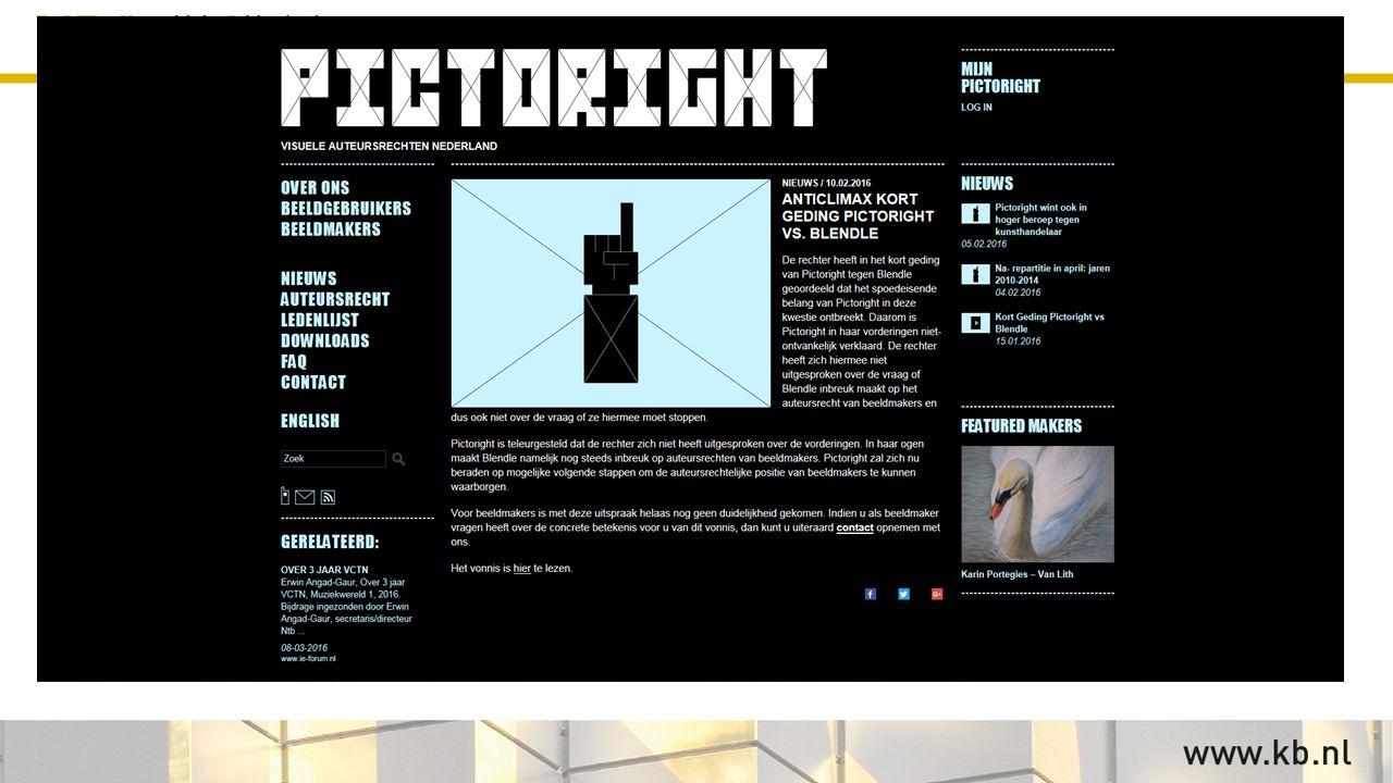 www.den.nl/nieuws/bericht/4798/