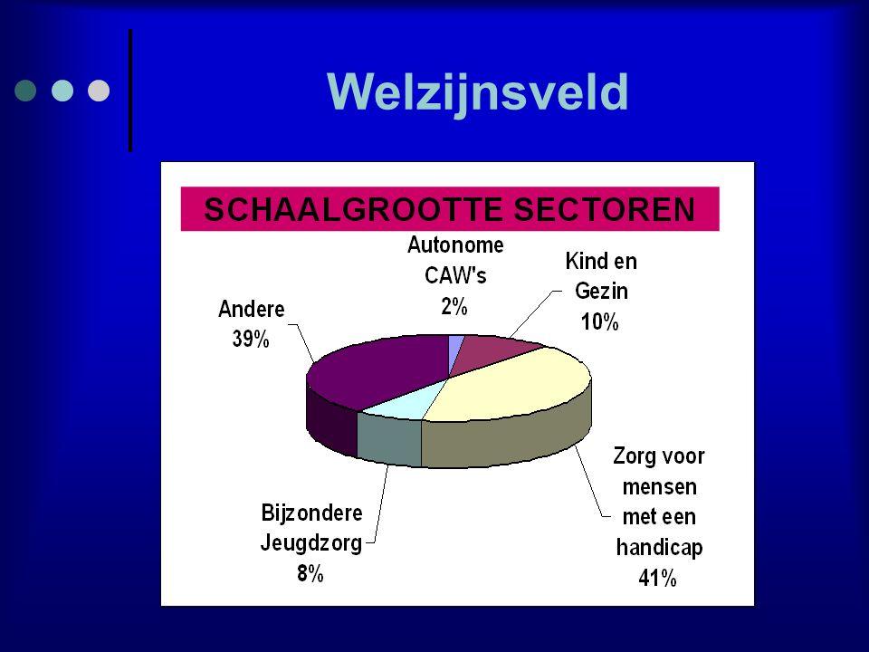 Welzijnsveld