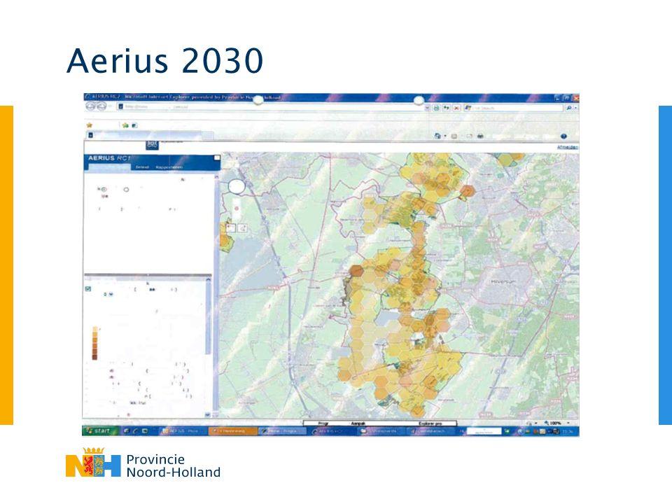 Aerius 2030