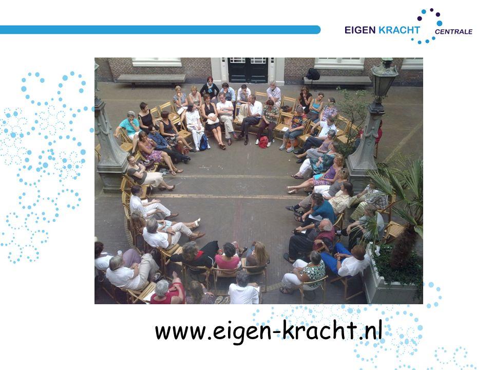 www.eigen-kracht.nl