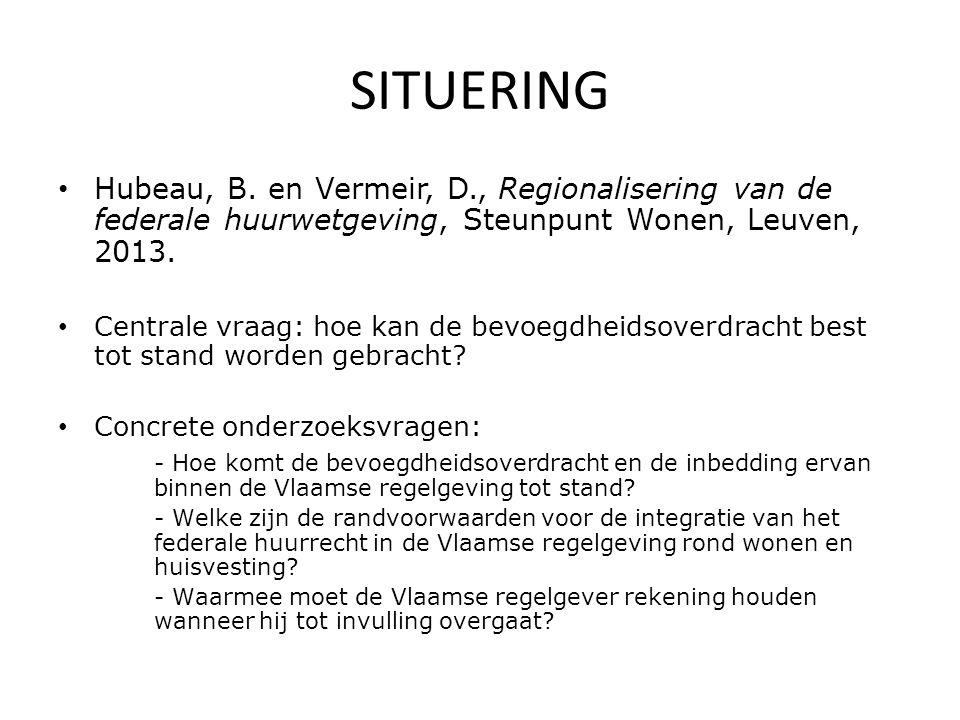 SITUERING Hubeau, B.