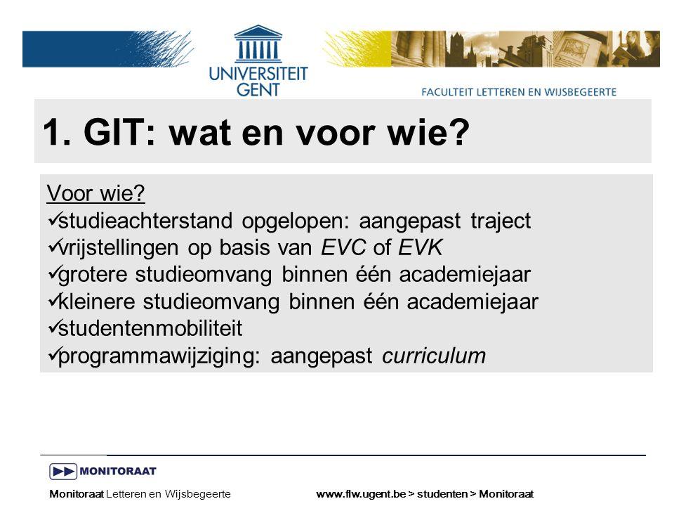 Naam presentatie – Naam maker en/of presentator - 12/09/2005 Faculteit Naam Faculteit – Dienst of Vakgroep (optioneel) 6.