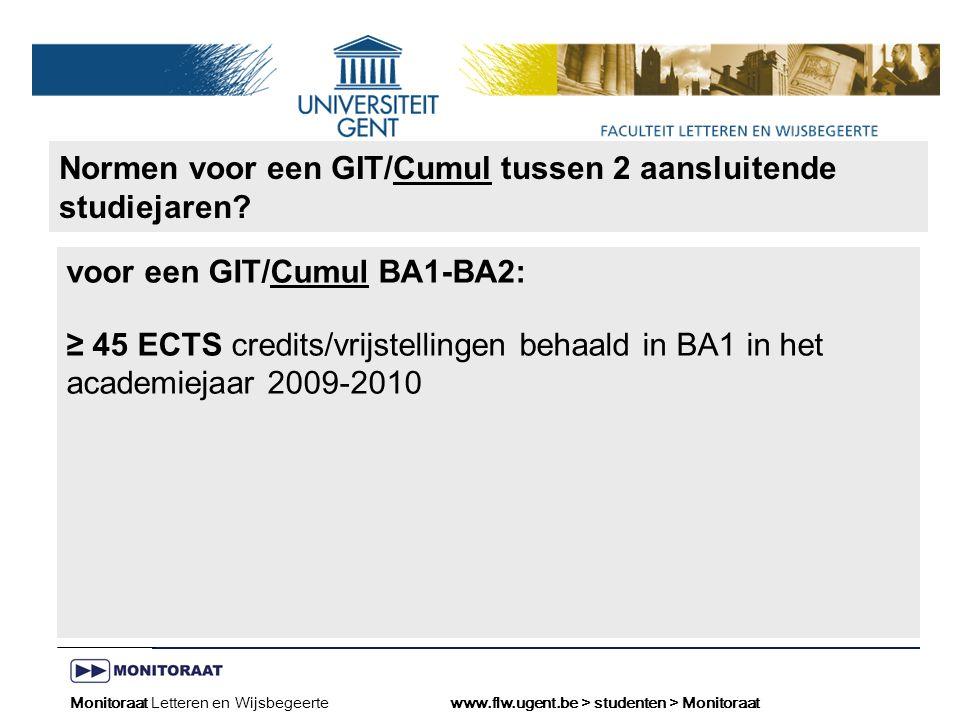 Naam presentatie – Naam maker en/of presentator - 12/09/2005 Faculteit Naam Faculteit – Dienst of Vakgroep (optioneel) WEIGERING van inschrijving OER 2010-2011: art.