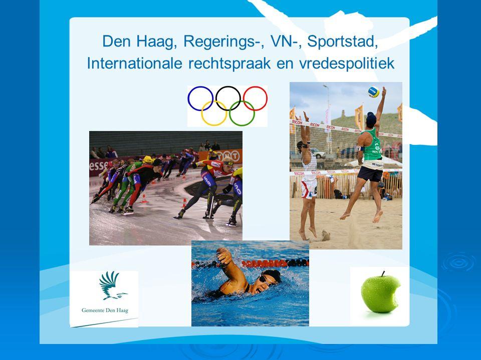 Personal Wellness Trainers Verzorgen van presentaties aan medewerkers, gezondheidstrainingen en stimuleren medewerkers bij het maken van een keus in het programma- aanbod http://www.personalwellnesstraining.nl/trainers.htm