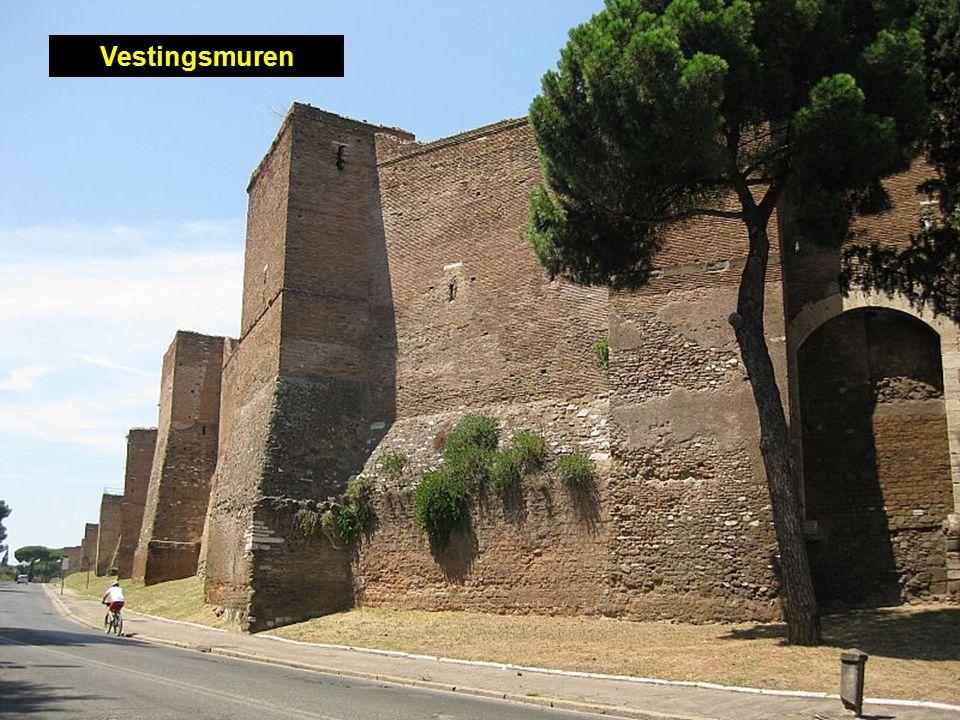 Tempel van Hadrianus