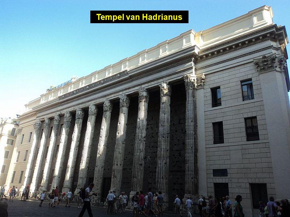 Kolom van Trajanus
