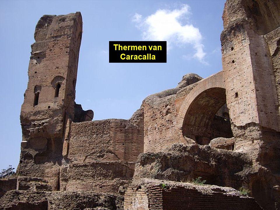 Kolom van Antoninus Pius