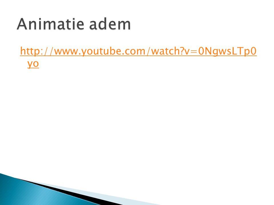 http://www.youtube.com/watch?v=0NgwsLTp0 yo