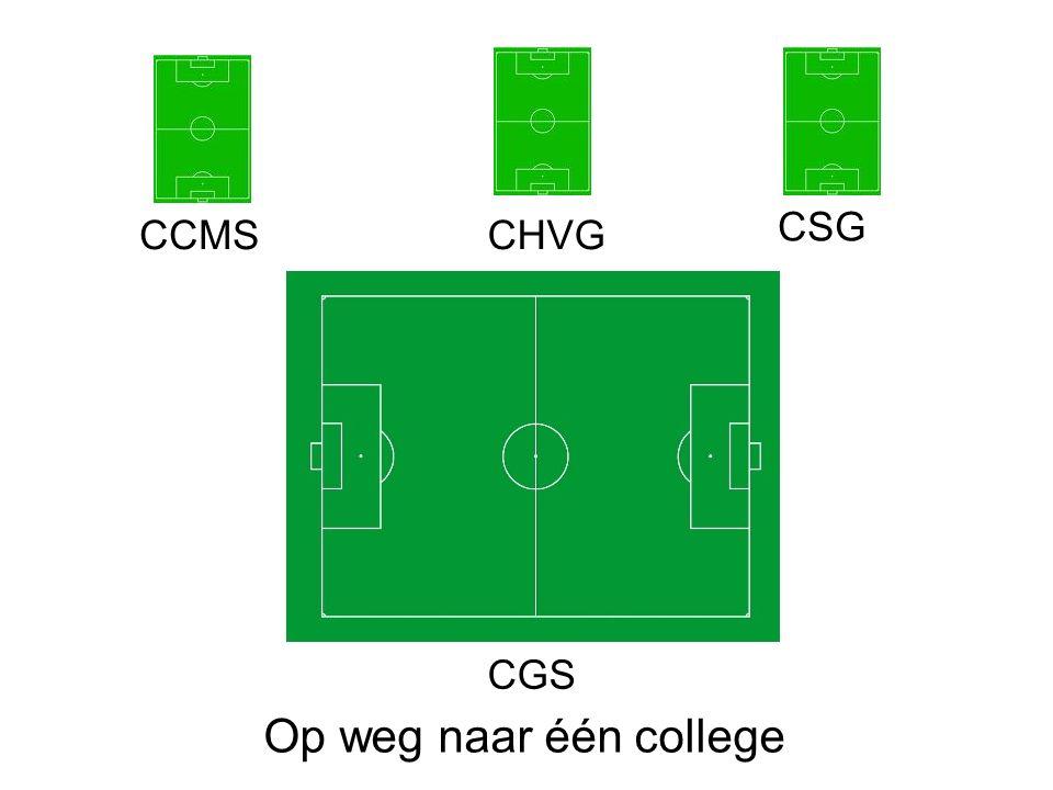 Johan Cruijff: Ik neem altijd zélf de beslissingen.