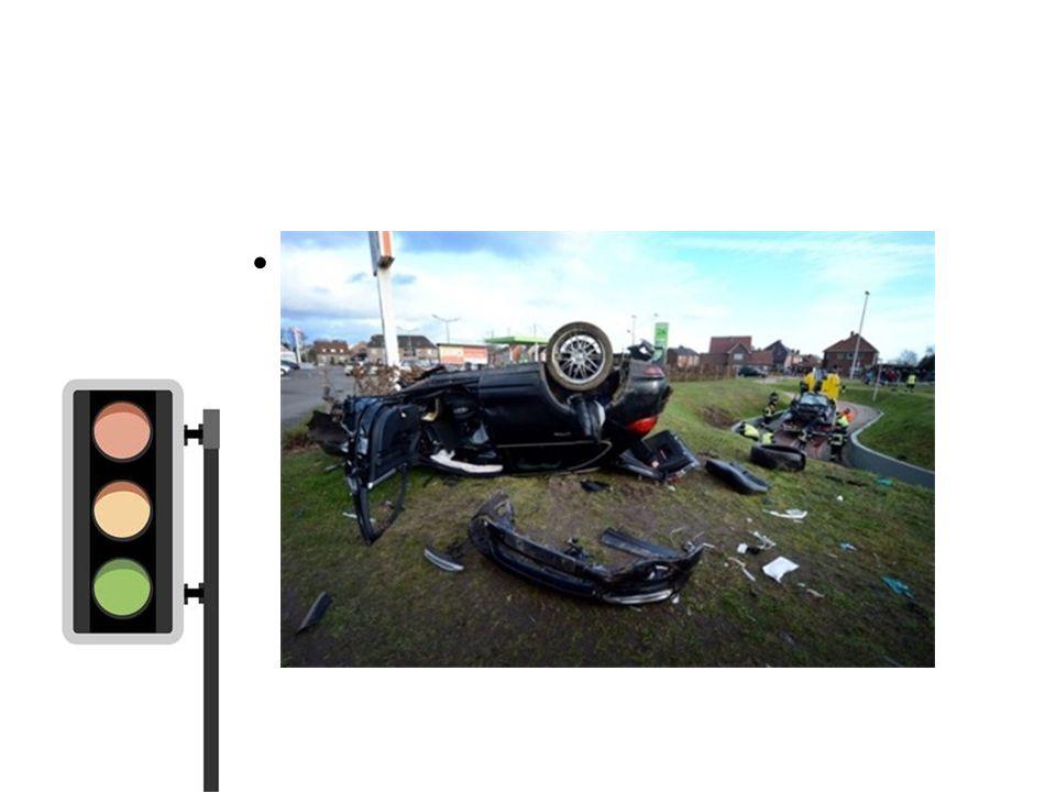 Nooit zomaar een verkeerszitting Maatschappelijke impact –Afhankelijk van SO en verdachte Verontwaardiging over straf –Ooit genoeg.