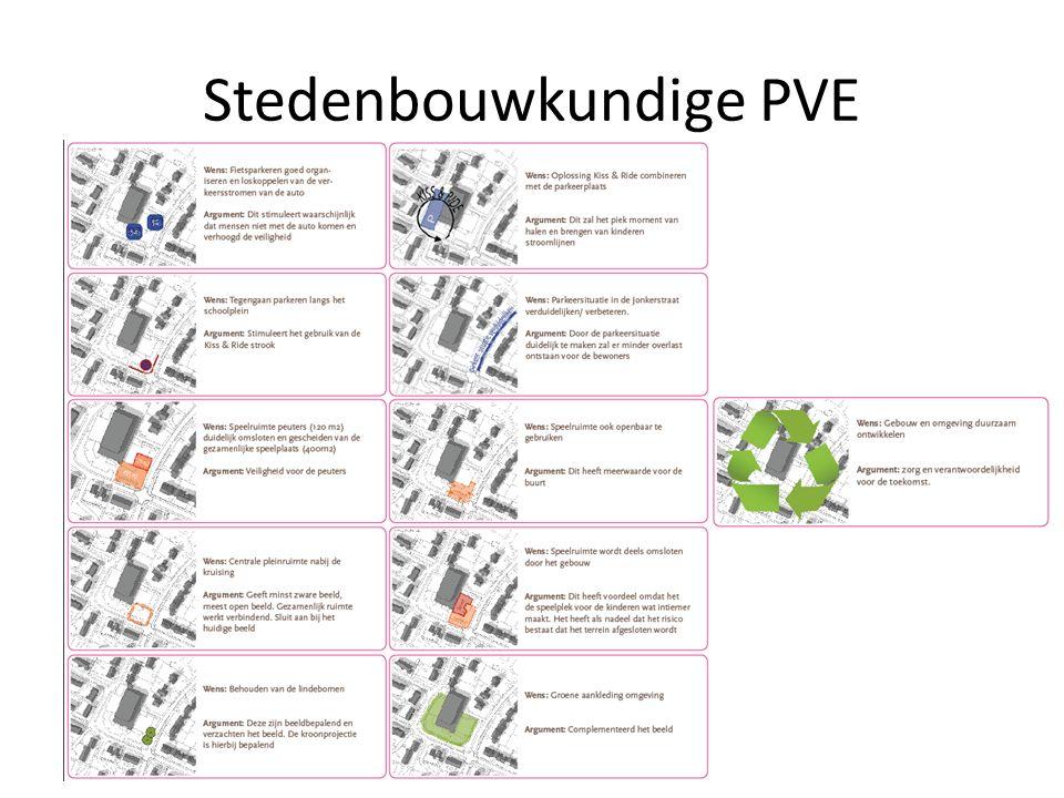Agenda: 19:30-19:40Stand van zaken project ontmoetingsplek Kloosterhof (Carlijn Crooijmans) 19:40-19:50Terugblik: stedenbouwkundig programma van eisen (Marloes Holleman) 19:50 -20:00Stand van zaken ontwerp gebouw (Pieter Oosterhout) 20:00-21:15Werkatelier openbare ruimte (Marloes Holleman) 21:15-21:30Vervolgafspraken en afsluiting (Carlijn Crooijmans)