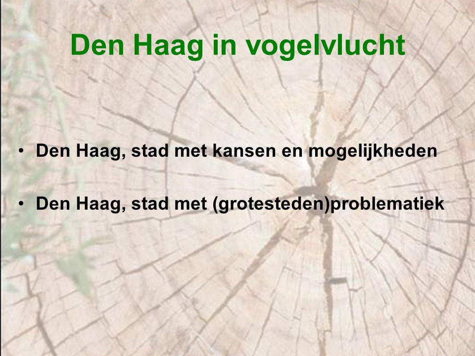 Politiek-bestuurlijk draagvlak 2006 nieuw College van PvdA, VVD en GroenLinks 'Oude' wethouder schuift door naar financiën Nieuwe wethouder kiest als speerpunten voor portefeuille: aanpak gezondheidsachterstanden en gezondheid & milieu (beleidsakkoord)