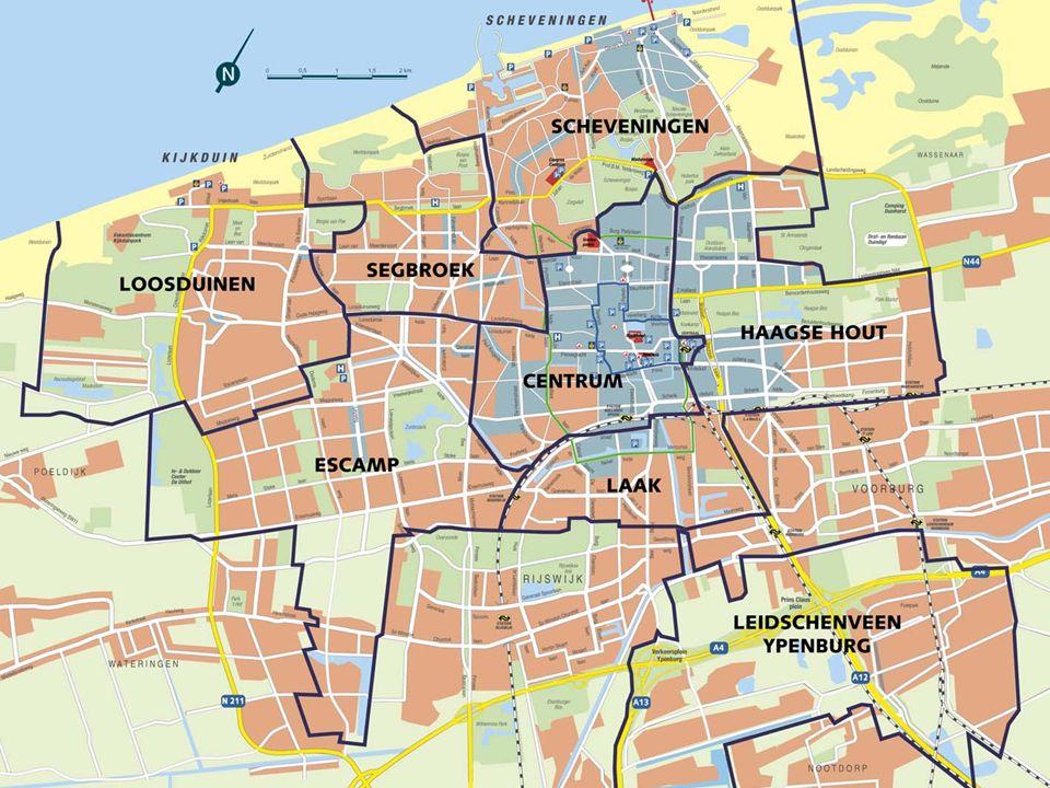 Werken aan gezondheid in Den Haag (historie) 1999 1e nota volksgezondheid 20032e nota volksgezondheid 20073e nota volksgezondheid